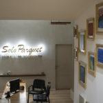 Solo-Prquet